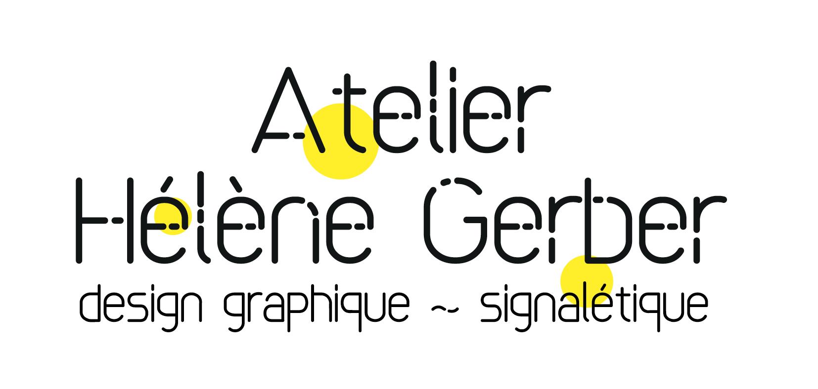 Hélène Gerber