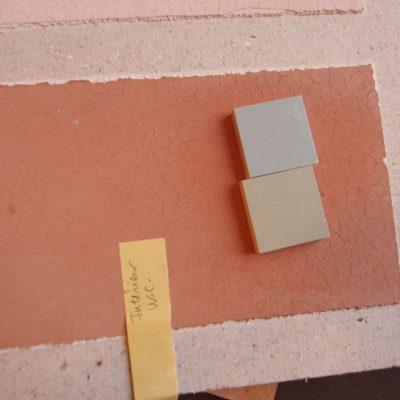 biocoop belz couleurs (3)