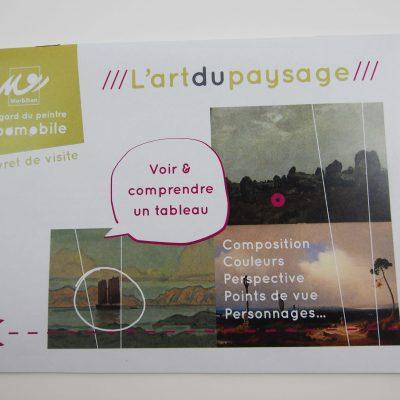 helene-gerber-cdm-paysage (2)