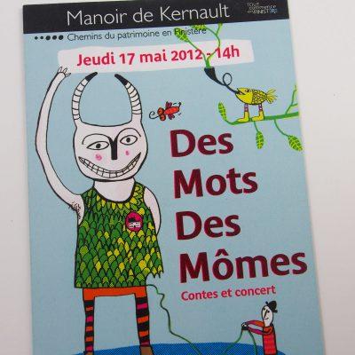 helene-gerber-des-mots-des-momes-kernault (2)