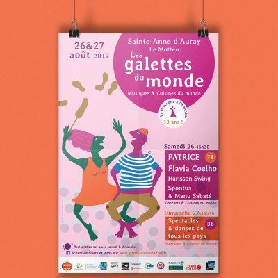 helene-gerber-galettes-du-monde (1)