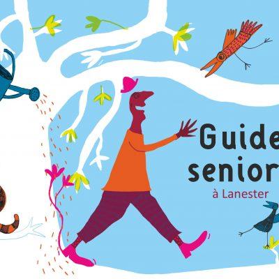 helene-gerber-guide seniors lanester