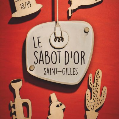 helene-gerber-sabotdor saint gilles