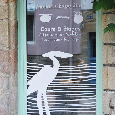 helene-gerber-vitrine-ceramique-auray (5)-min