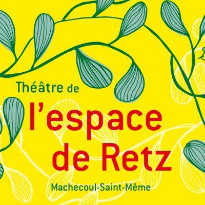 espacederetz-20-21-01