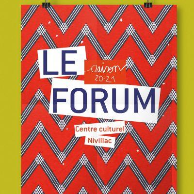 forum-20-21
