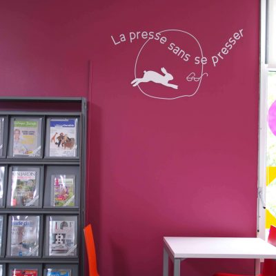helene-gerber-auray-mediatheque-signaletique-decors (9)