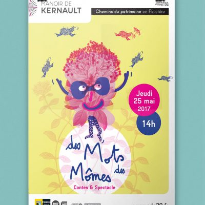 helene-gerber-des-mots-des-momes-kernault (3)