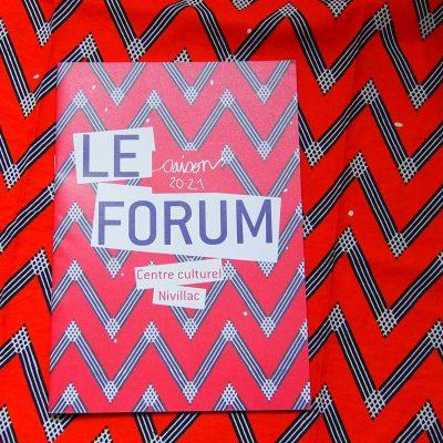 helene-gerber-forum (2)