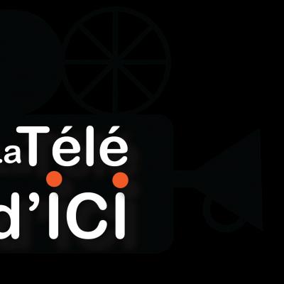helene-gerber-logo tv def sans PC