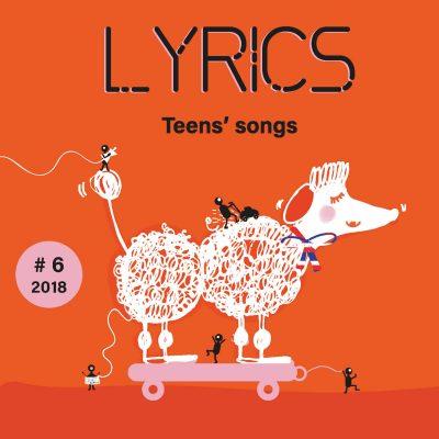 helene-gerber-lyrics conseil départemental 2018