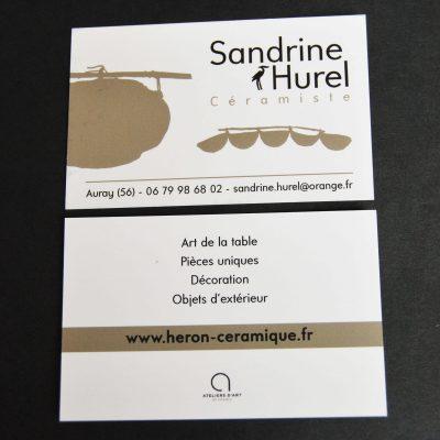 helene-gerber-sh cartes v